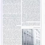 pagina 9 dic 2002