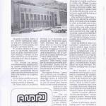 pagina 9 febb marz
