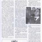 pagina 9 genn 2000