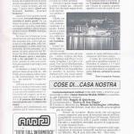 pagina 9 giu lug 1998