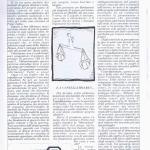 pagina 9 giugn 2001