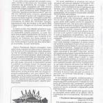 pagina 9 luglio1998