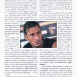 pagina 9 mag giu 2010