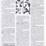pagina 9 maggio 1999