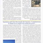 pagina 9 mar apr 2009