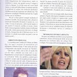 pagina 9 mar apr 2010