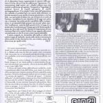 pagina 9 marzo 1999