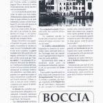 pagina 9 n.0 0