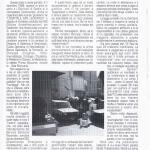 pagina 9 nov 2000
