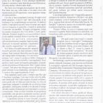 pagina 9 nov dic 2009