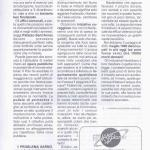 pagina 9 ott 1997