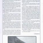 pagina 9 sett 2002