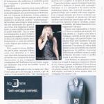 pagina 9 sett ott 2009
