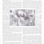 pagina03