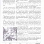 pagina05