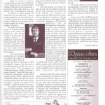 pagina07