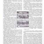 pagina08