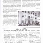 pagina09