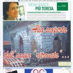 pagina1 aprile2006