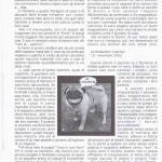 pagina10 aprile2006