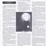pagina10 genn 1999