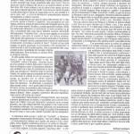 pagina10