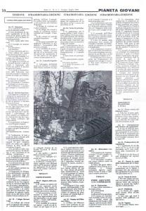 pagina10small