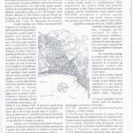 pagina11 aprile2006