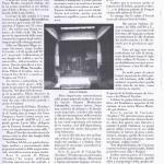 pagina11 genn 1999