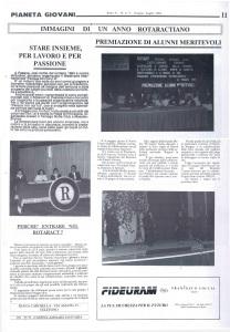 pagina11small