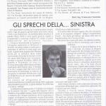 pagina12 aprile2006