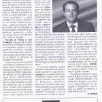 pagina12 genn 1999