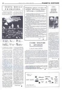 pagina12small