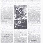 pagina13 genn 1999