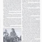 pagina14 agosto 2002