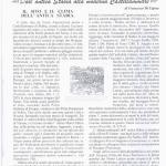 pagina14 aprile2006