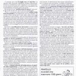 pagina14 genn 1999