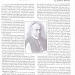 pagina14