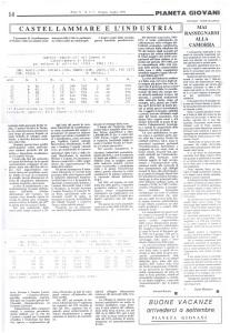 pagina14small