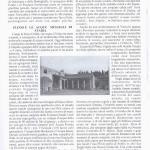 pagina15 aprile2006