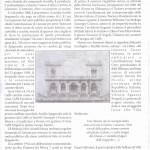 pagina15