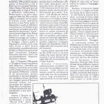 pagina16 agosto 2002