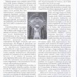 pagina16 aprile2006