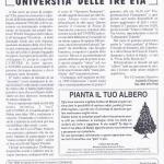 pagina16 genn 1999
