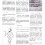 pagina16