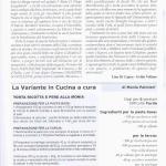 pagina17 aprile2006