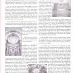 pagina17