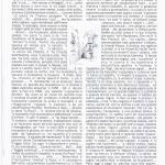 pagina18 aprile2006