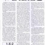 pagina18 genn 1999