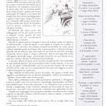pagina18